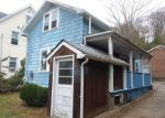 Foreclosed Home in Derby 6418 25 PARK AVE - Property ID: 4227959