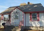 Foreclosed Home in Stratford 6615 541 SEDGEWICK AVE - Property ID: 4227974