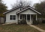 Foreclosed Home in Muskogee 74403 215 N N ST - Property ID: 4227993