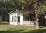 Foreclosed Home in Tunica 38676 1157 MOCKINGBIRD ST - Property ID: 4227999