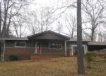 Foreclosed Home in Lakeview 72642 70 LAKEVIEW DR - Property ID: 4228000