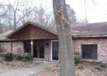 Foreclosed Home in Little Rock 72204 8224 W 40TH ST - Property ID: 4228003