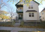 Foreclosed Home in Milwaukee 53208 552 N 29TH ST - Property ID: 4228026
