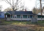 Foreclosed Home in Madison 53716 5006 BUCKEYE RD - Property ID: 4228027