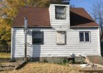 Foreclosed Home in Shullsburg 53586 2676 CTY RD I - Property ID: 4228045