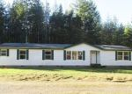 Foreclosed Home in Port Orchard 98367 10760 WICKS LAKE RD SW - Property ID: 4228047