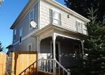 Foreclosed Home in Yacolt 98675 408 W CUSHMAN ST - Property ID: 4228056