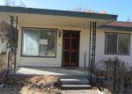 Foreclosed Home in Tonasket 98855 6 MILL DR - Property ID: 4228065