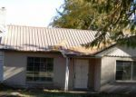 Foreclosed Home in Newport 99156 130 N FEA AVE - Property ID: 4228067