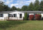 Foreclosed Home in Radford 24141 7141 MORGAN FARM RD - Property ID: 4228084