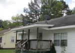 Foreclosed Home in Franklin 23851 302 HOGART ST - Property ID: 4228088