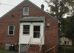 Foreclosed Home in Richmond 23231 5217 SALEM ST - Property ID: 4228094