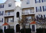 Foreclosed Home in Lorton 22079 8165 HALLEY CT UNIT 304 - Property ID: 4228096