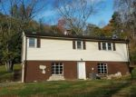 Foreclosed Home in Patrick Springs 24133 826 STELLA RD - Property ID: 4228099