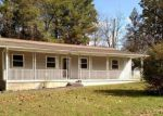 Foreclosed Home in Pound 24279 11413 OLD MILL VLG - Property ID: 4228103