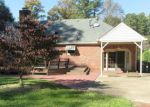 Foreclosed Home in Williamsburg 23185 305 TAM O SHANTER BLVD - Property ID: 4228105