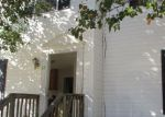 Foreclosed Home in Jarratt 23867 65 DUMOT CT - Property ID: 4228124