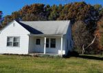 Foreclosed Home in Gretna 24557 712 LEFTWICH ST - Property ID: 4228125