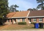 Foreclosed Home in Portsmouth 23707 512 LANIER CRES - Property ID: 4228130