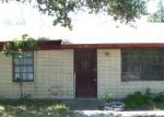Foreclosed Home in Falfurrias 78355 1102 S CALDWELL ST - Property ID: 4228168