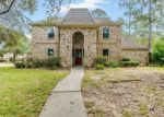 Foreclosed Home in Cypress 77429 12903 KATHY LN - Property ID: 4228178