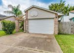Foreclosed Home in Cypress 77433 7121 HAVEN CREEK DR - Property ID: 4228179