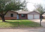 Foreclosed Home in Abilene 79606 3102 WYNDROCK DR - Property ID: 4228204