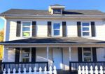 Foreclosed Home in Kingsport 37660 637 ARCH ST - Property ID: 4228218