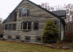 Foreclosed Home in Hope Valley 2832 20 CROWTHERS PL - Property ID: 4228250