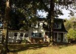 Foreclosed Home in Mercer 16137 271 N PERRY HWY - Property ID: 4228252