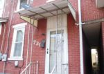 Foreclosed Home in Allentown 18103 731 GENESEE ST - Property ID: 4228259