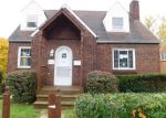 Foreclosed Home in Pittsburgh 15234 3153 MAY ST - Property ID: 4228262