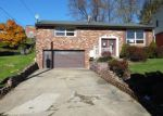 Foreclosed Home in Pittsburgh 15239 31 CARLSBAD RD - Property ID: 4228273