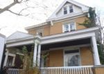 Foreclosed Home in Coraopolis 15108 718 GEORGE ST - Property ID: 4228281