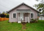 Foreclosed Home in Mill City 97360 460 SW DOUGLAS ST - Property ID: 4228290