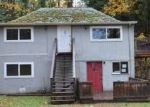 Foreclosed Home in Rainier 97048 70355 NICOLAI RD - Property ID: 4228291