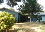 Foreclosed Home in Forest Grove 97116 1933 28TH AVE - Property ID: 4228295