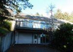 Foreclosed Home in Lincoln City 97367 1636 NE REGATTA WAY - Property ID: 4228300
