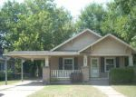 Foreclosed Home in Ponca City 74601 600 N LAKE ST - Property ID: 4228304