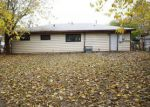 Foreclosed Home in Tulsa 74115 8014 E NEWTON CT - Property ID: 4228310