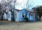 Foreclosed Home in Lawton 73507 1802 NW KINGSBURY AVE - Property ID: 4228311