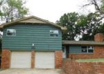 Foreclosed Home in Oklahoma City 73127 5004 NW 27TH ST - Property ID: 4228312