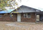 Foreclosed Home in Shawnee 74801 1419 W WHEELER ST - Property ID: 4228317