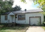Foreclosed Home in Tulsa 74115 1118 N 68TH EAST AVE - Property ID: 4228318