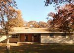 Foreclosed Home in Norman 73026 18100 STEWART DR - Property ID: 4228326