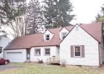 Foreclosed Home in Youngstown 44512 338 INDIANOLA RD - Property ID: 4228342