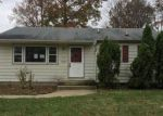 Foreclosed Home in Youngstown 44511 3357 QUENTIN DR - Property ID: 4228349