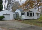 Foreclosed Home in Akron 44321 1443 RALEIGH BLVD - Property ID: 4228354