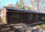 Foreclosed Home in Cincinnati 45244 4371 BEECHMONT DR - Property ID: 4228368