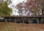 Foreclosed Home in Toledo 43606 3731 EDINBOROUGH DR - Property ID: 4228371